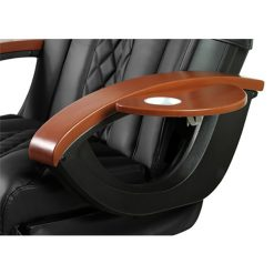 Florence Ex Pedicure Spa Chair 8