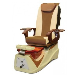 Lenior Spa Pedicure Chair 010