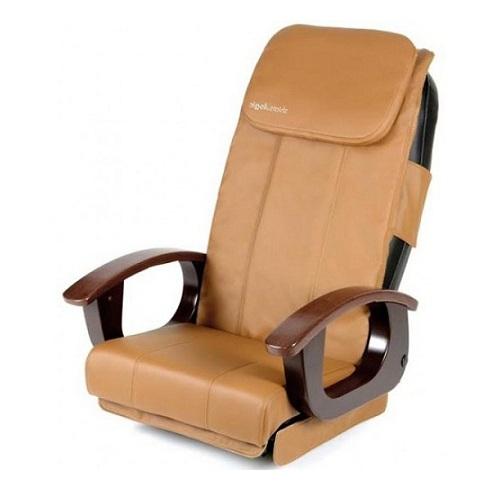 Lenior Spa Pedicure Chair