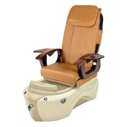 Serenity Spa Pedicure Chair 010