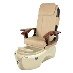 Serenity Spa Pedicure Chair 030