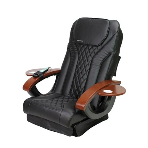 Serenity Spa Pedicure Chair