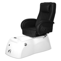 Viggo Spa Pedicure Chair 030