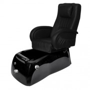 Viggo Spa Pedicure Chair 040