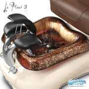 La-Fleur-3-Pedicure-Spa-Package-1-a