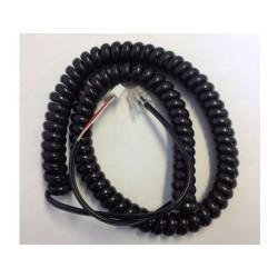 999 Remote Cable