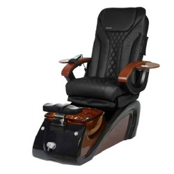 Alessi Pedicure Spa Chair Package - Free Shipping 111