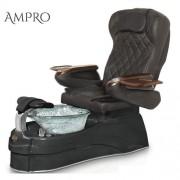Ampro Pedicure Spa - 01