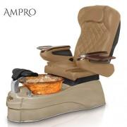 Ampro Pedicure Spa - 02