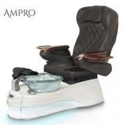 Ampro Pedicure Spa - 03
