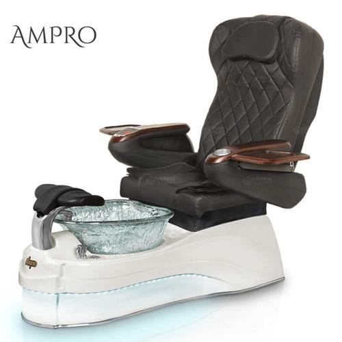 Ampro Spa Pedicure Chair