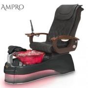 Ampro Pedicure Spa - 1