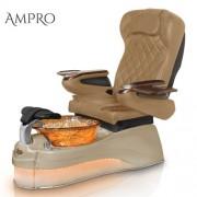 Ampro Pedicure Spa - 2