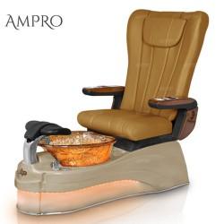 Ampro Pedicure Spa - 2a