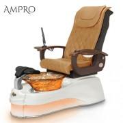 Ampro Pedicure Spa - 6