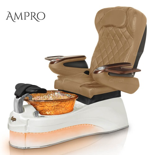 Ampro Pedicure Spa - 8