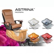 Astrina Pedicure Spa 02