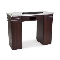 Avon Vented Nail Table 000