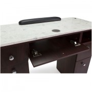Avon Vented Nail Table 444