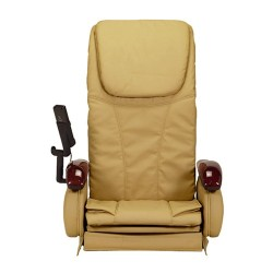 Chair 777 Beige 000