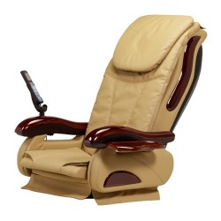 Chair 777 Beige