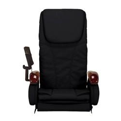 Chair 777 Black 000
