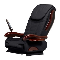 Chair 777 Black