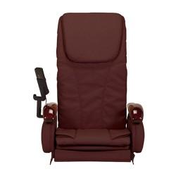 Chair 777 Bright Burgundy 000