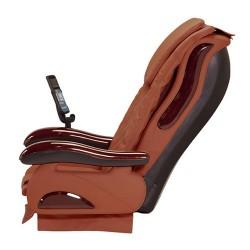 Chair 777 Mission Tile 111