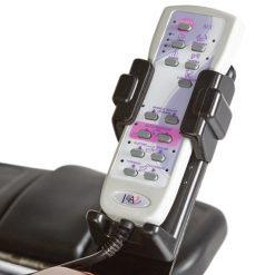 Empress Lx Pedicure Chair 2