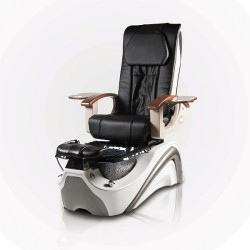 Empress LX Pedicure Chair 611