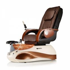 Empress Rx Pedicure Chair 1