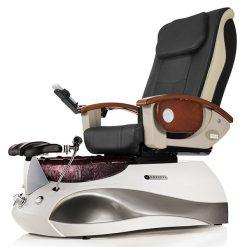 Empress Rx Pedicure Chair 4