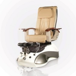 Empress RX Pedicure Chair 660