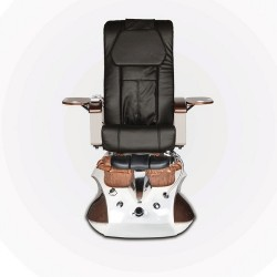 Empress RX Pedicure Chair 661