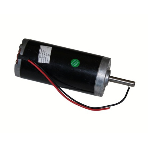 Flapping Motor