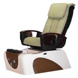 K25 Pedicure Chair 000