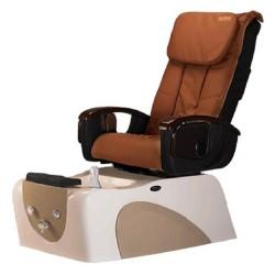 K25 Pedicure Chair