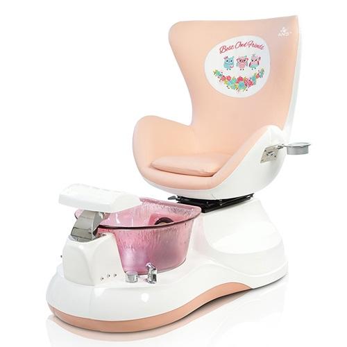 Kids II Pedicure Spa