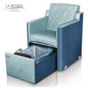 La Rosina Pedicure Spa 010