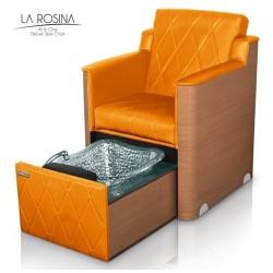 La Rosina Pedicure Spa 020