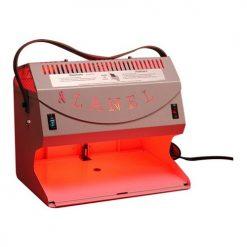 Lanel Deluxe Pedicure Dryer
