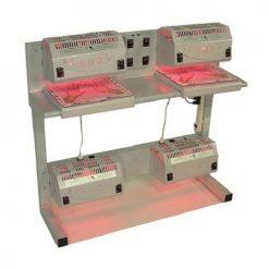 Lanel Drying Table 2X2