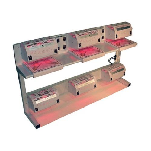 Lanel Drying Table 3X3