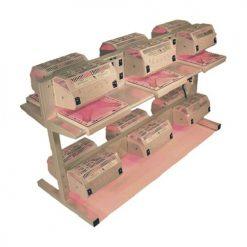 Lanel Drying Table 6X6