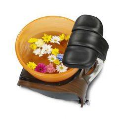 Mini Lavender Pedicure Spa Tub 222 247x247 - Regal nail store supply