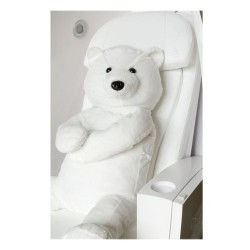 Panda Cushion For Kid Spa-2aa