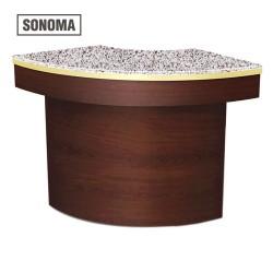 Sonoma Corner Nail Minibar1aa