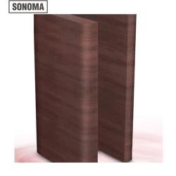 Sonoma End Nail Minibar-1ab