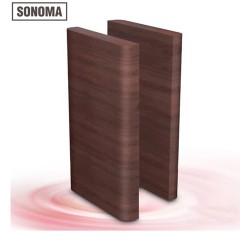 Sonoma End Nail Minibar-3ab